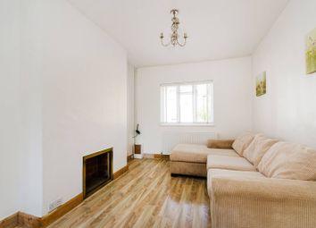 3 bed maisonette to rent in Arden Road, Ealing Broadway, London W13