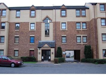 Thumbnail 3 bed flat to rent in Craighouse Gardens, Edinburgh EH10,