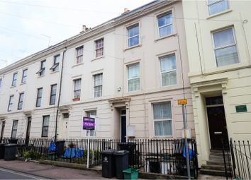Thumbnail 1 bed flat for sale in 42 Wellington Street, Gloucester