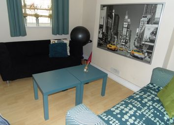 Thumbnail 4 bedroom property to rent in Pearl Street, Splott, Cardiff