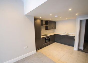 1 bed flat for sale in Westport Place, 72 Foundation Street, Ipswich IP4