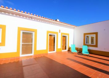 Thumbnail 3 bed villa for sale in 7670 Ourique, Portugal