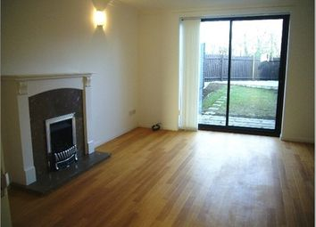 Thumbnail 2 bed end terrace house to rent in Sallow Close, Bicester