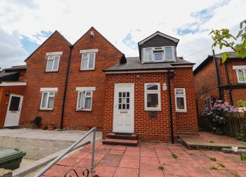 6 bed semi-detached house to rent in Mayfield Road, Southampton SO17