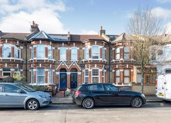 Thumbnail 2 bed flat for sale in Leytonstone, London, .