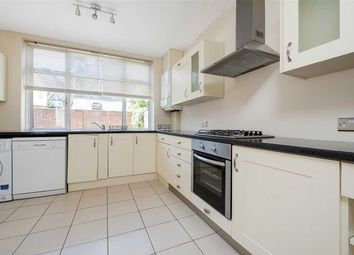 Thumbnail 5 bed terraced house to rent in Woodlawn Road, London
