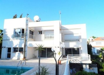 Thumbnail 6 bed villa for sale in Ayios Tychonas, Agios Tychon, Limassol, Cyprus