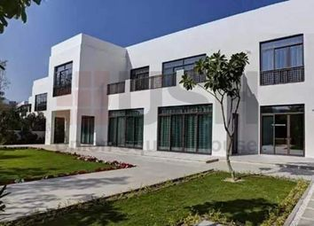 Thumbnail 6 bed villa for sale in Dubai - United Arab Emirates