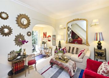 2 bed mews house for sale in Oakfield Street, London SW10