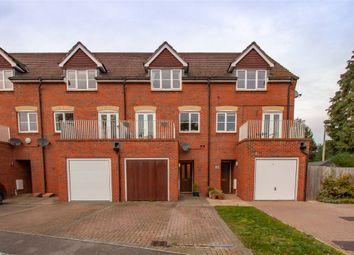 3 bed terraced house for sale in Deardon Way, Shinfield, Reading RG2