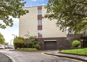 Thumbnail 3 bed flat for sale in Balcarres Court, Morningside, Edinburgh