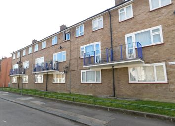 Thumbnail 2 bed maisonette for sale in Nelgarde Road, Catford