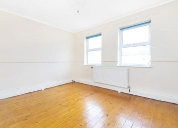 Thumbnail 3 bed property to rent in Kirkland Walk, London