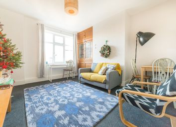 Thumbnail 3 bed flat to rent in Furnished - Vicars Lane, Longbenton, Newcastle Upon Tyne