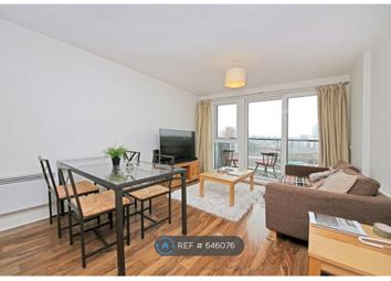 Thumbnail 2 bed flat to rent in Tarves Way, London