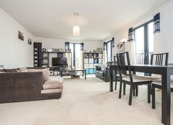 2 bed flat for sale in Friars Orchard, Gloucester, Gloucestershire GL1