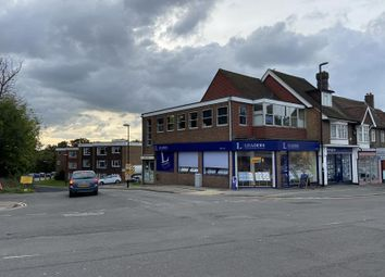 Office to let in York House, Station Road, Burgess Hill RH15