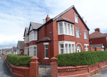 Thumbnail 6 bed semi-detached house for sale in Hodgson Road, Blackpool