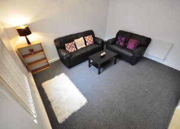 Thumbnail 3 bedroom property to rent in Harold View, Hyde Park, Leeds