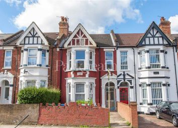 Thumbnail 4 bedroom property to rent in St Johns Avenue, Harlesden, London