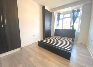 Thumbnail 2 bed maisonette to rent in Preston Road, Wembley, Middlesex