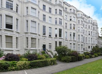 Thumbnail 1 bed flat for sale in Colville Gardens W11,