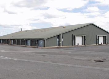 Thumbnail Light industrial to let in Unit 4, Hurricane Industrial Park, Kirton In Lindsey, Gainsborough, North Lincolnshire