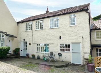Thumbnail 3 bed property to rent in High Street, Markington, Harrogate