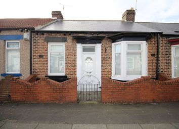 Thumbnail 3 bed terraced house for sale in Howarth Street, Millfield, Sunderland