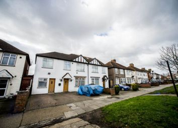 Thumbnail 5 bed semi-detached house for sale in Spring Grove Road, Hounslow