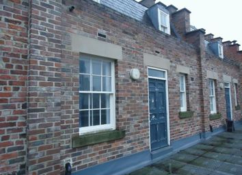 Thumbnail 3 bed shared accommodation to rent in Low Friar Street, Newcastle Upon Tyne
