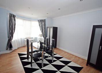 Thumbnail Terraced house for sale in Maybank Avenue, Sudbury, Wembley