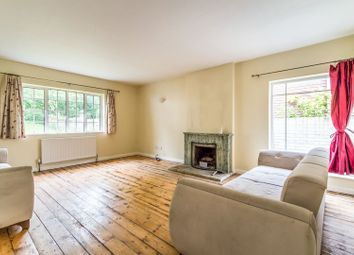 Thumbnail 3 bed detached house for sale in Pilgrims Way, Trottiscliffe, West Malling
