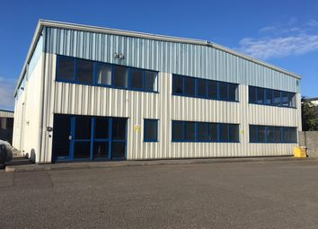 Thumbnail Warehouse to let in Vincients Road, Bumpers Farm Industrial Estate, Chippenham