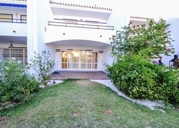 Thumbnail 5 bed town house for sale in Calahonda, Marbella, Calahonda, Málaga, Andalusia, Spain