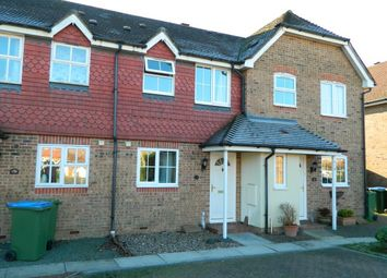 Thumbnail 2 bed property to rent in Ropeland Way, Horsham