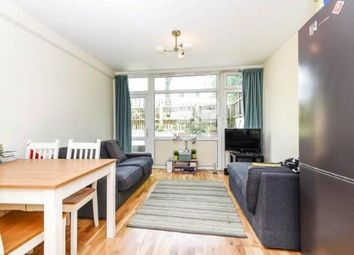 Thumbnail 3 bed flat for sale in Holliday Square, Battersea, London