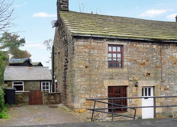 Thumbnail 1 bed semi-detached house for sale in Tow House, Hexham