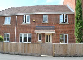 Thumbnail 3 bed terraced house to rent in Urquhart Road, Thatcham
