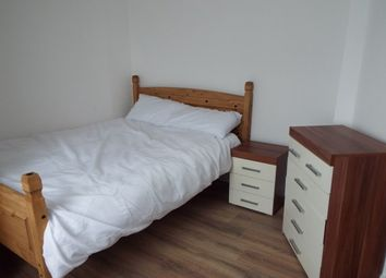 Thumbnail Room to rent in 36 Edwin Street, Gravesend