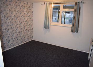 Thumbnail 2 bed flat to rent in Torridge Way, Plymouth