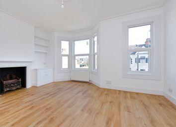 Thumbnail 2 bed flat to rent in Kenyon Street, London