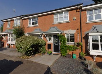 Thumbnail 2 bed terraced house for sale in Rayleigh, Essex, Uk