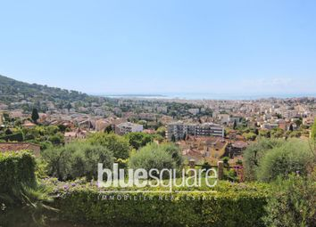 Thumbnail Apartment for sale in Le Cannet, Alpes-Maritimes, 06110, France