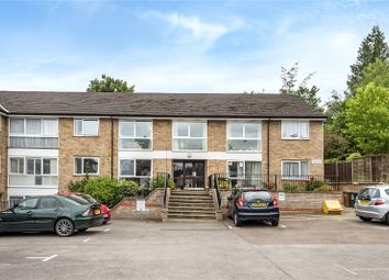 2 bed flat for sale in Grenville Court, Chorleywood, Hertfordshire WD3