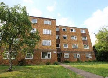 Thumbnail 2 bed flat for sale in Magdala Road, Cosham, Portsmouth