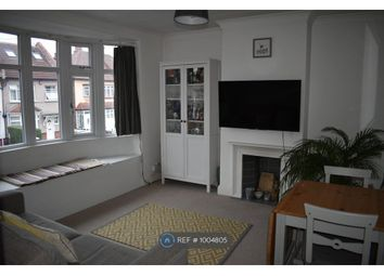 1 bed maisonette to rent in Blawith Road, London HA1