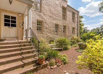 Thumbnail 1 bed flat for sale in 5 Tyne House, Poldrate, Haddington