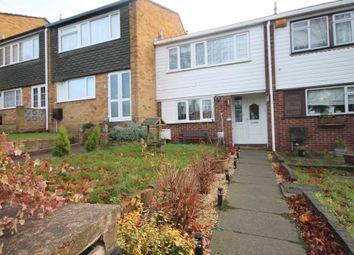 Thumbnail Detached house for sale in Penn Lane, Bexley