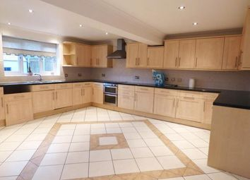 4 bed detached house for sale in West Canford Heath, Poole, Dorset BH17